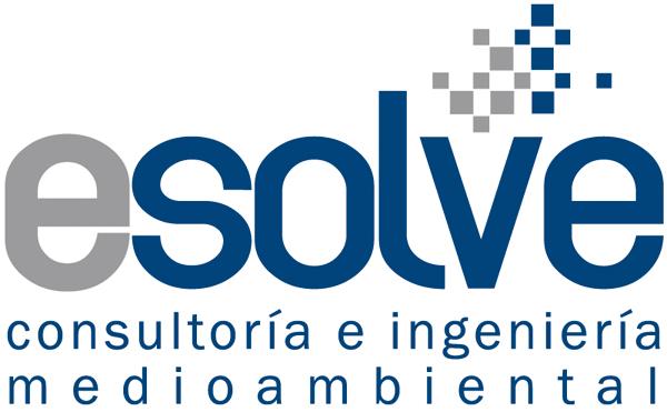 ESOLVE, CONSULTORÍA E INGENIERÍA MEDIOAMBIENTAL